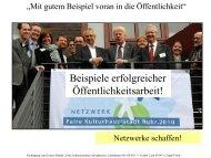 Präsentation als pdf - Eine Welt Netz NRW