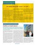 Fil Des Saisons #9 Automne 2004 - Comptoir Agricole - Page 2