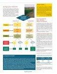 Fil Des Saisons #9 Automne 2004 - Comptoir Agricole - Page 4