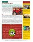Fil Des Saisons #9 Automne 2004 - Comptoir Agricole - Page 6