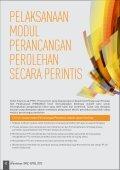 Suara eP Edisi Mac & April 2012 - ePerolehan - Page 3