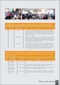 Suara eP Edisi Mac & April 2012 - ePerolehan - Page 4