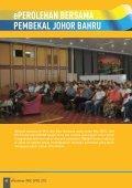 Suara eP Edisi Mac & April 2012 - ePerolehan - Page 5