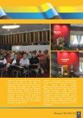 Suara eP Edisi Mac & April 2012 - ePerolehan - Page 6