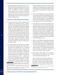 Global Governance and Food Security as Global Public Good - Page 6