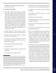 Global Governance and Food Security as Global Public Good - Page 7