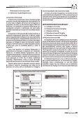 Atención inicial a las emergencias pediátricas - Sociedad de ... - Page 2