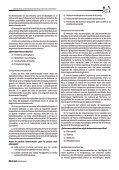 Atención inicial a las emergencias pediátricas - Sociedad de ... - Page 3