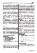 Atención inicial a las emergencias pediátricas - Sociedad de ... - Page 4