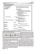 Atención inicial a las emergencias pediátricas - Sociedad de ... - Page 5