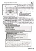 Atención inicial a las emergencias pediátricas - Sociedad de ... - Page 6