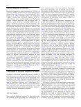 Insertional mutagenesis in Populus: relevance and ... - Springer - Page 2