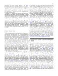 Insertional mutagenesis in Populus: relevance and ... - Springer - Page 3