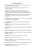 2013 - Dezember - Karl-Heinz Florenz - Page 2