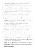 2013 - Dezember - Karl-Heinz Florenz - Page 3