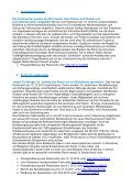 2013 - Dezember - Karl-Heinz Florenz - Page 4