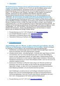 2013 - Dezember - Karl-Heinz Florenz - Page 5