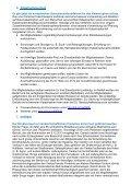 2013 - Dezember - Karl-Heinz Florenz - Page 7