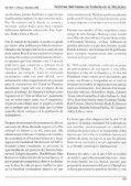 BIOGRAFÍA DEL DR. JOSE ANTONIO HARTMANN JIMENEZ - Page 2