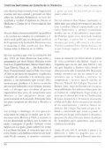 BIOGRAFÍA DEL DR. JOSE ANTONIO HARTMANN JIMENEZ - Page 3