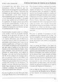 BIOGRAFÍA DEL DR. JOSE ANTONIO HARTMANN JIMENEZ - Page 4