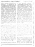 BIOGRAFÍA DEL DR. JOSE ANTONIO HARTMANN JIMENEZ - Page 5