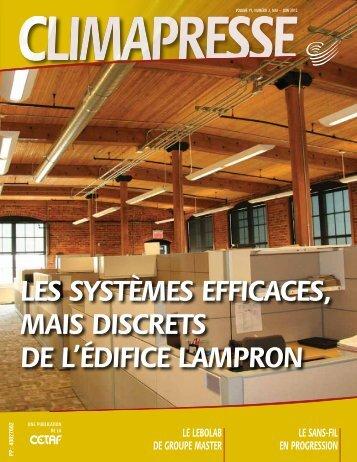 pdf-mai-juin-2012 - CETAF