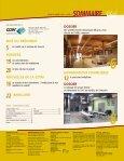 pdf-mai-juin-2012 - CETAF - Page 3