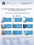 pdf-mai-juin-2012 - CETAF - Page 4