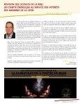 pdf-mai-juin-2012 - CETAF - Page 5