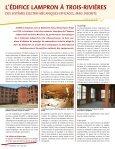 pdf-mai-juin-2012 - CETAF - Page 6