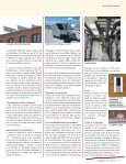 pdf-mai-juin-2012 - CETAF - Page 7