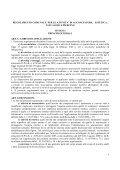 DI ACCONCIATORE, ESTETICA, TATUAGGIO E PIERCING - Page 4