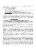 DI ACCONCIATORE, ESTETICA, TATUAGGIO E PIERCING - Page 7