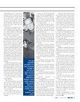 Paseo con Emma por Manhattan - El Siglo - Page 2