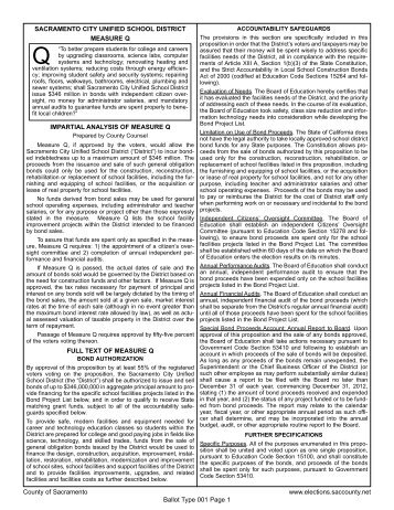 State of Utah Mail-in Voter Registration Form - Election Defense ...