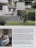 Country Living § September 2012 - Page 4