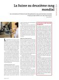 Context N° 3 2011 - Internet (PDF, 7906 kb) - Sec Suisse - Page 5