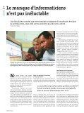 Context N° 3 2011 - Internet (PDF, 7906 kb) - Sec Suisse - Page 6