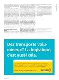Context N° 3 2011 - Internet (PDF, 7906 kb) - Sec Suisse - Page 7
