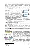 Gliederung der Ausarbeitung von Edzard Höfig zum Thema ... - Page 7