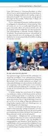 Verksamheten i Norrort - MedMera - Page 3