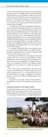 Verksamheten i Norrort - MedMera - Page 4