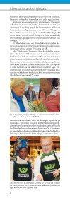 Verksamheten i Norrort - MedMera - Page 6