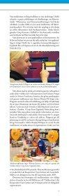 Verksamheten i Norrort - MedMera - Page 7