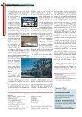 Offensiv 21 - TOS - Seite 4