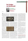 Offensiv 21 - TOS - Seite 5