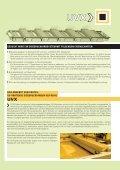 siebdruck nachrichten - Coates Screen - Page 3