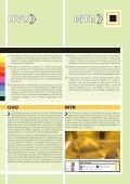 siebdruck nachrichten - Coates Screen - Page 5