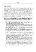 (Zusammenfassende Bewertung) [Download,*.pdf, 0 - Page 5